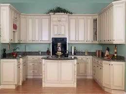 antique white kitchen cabinet raised kitchen cabinets paint colors for antique furniture paint