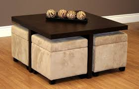 Large Square Coffee Table by Page 7 Of Dazzle Tags Square Coffee Table Ottoman Coffee Table