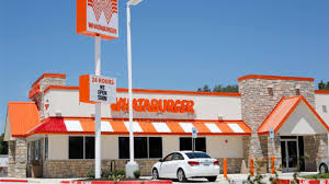 whataburger open on thanksgiving whataburger retail us hwy 59 u0026 will clayton pwy humble tx
