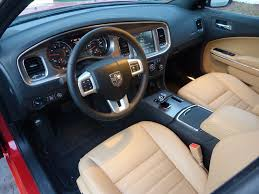 inside of dodge charger review 2012 dodge charger sxt plus the about cars