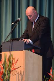 Wetter Bad Wurzach Jubiläumsfeierlichkeiten Mit Sehr Guter Resonanz Realschule Bad