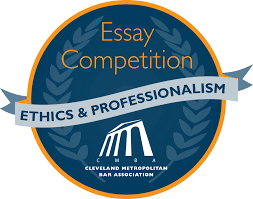 ethics essay competition png