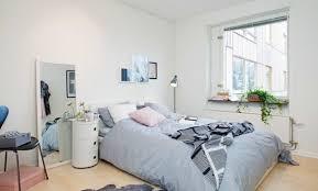 chambre blanche ikea chambre blanche ikea hd wallpapers chambre blanche ikea with