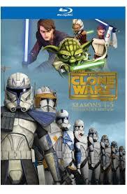 118 best star wars the clone wars merchandise images on pinterest