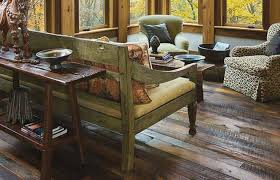 reclaimed wood flooring appalachain antique hardwoods