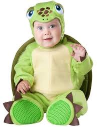Frog Halloween Costume 40 Insanely Cute Adorable Baby Halloween Costume Ideas