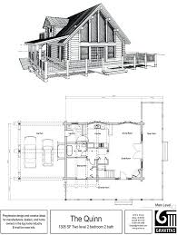 log house floor plans modern log home floor plans photopixar