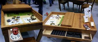 Gaming Coffee Table Furniture Gaming Coffee Table Ideas Nerdy Coffee Tables