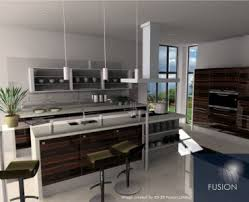 autocad kitchen design autocad kitchen design and sears kitchen
