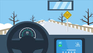 geico quote to add vehicle how to drive during a winter storm geico
