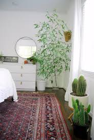 get the look clean classic u0026 peaceful living apartment therapy