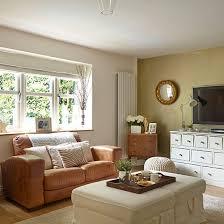 Comfortable Living Room Ideas Safarihomedecorcom - Comfortable living room designs