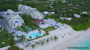 Freeport by Coral Beach Freeport Grand Bahama Tourism Youtube