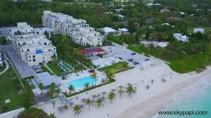 coral beach freeport grand bahama tourism youtube