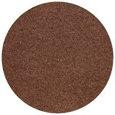 colorshot espresso shimmer fabric spray paint ilovetocreate
