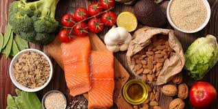 what should you be eating if you have a fatty liver u2013 liver doctor