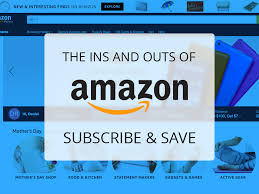 how long do black friday deals last on amazon the ins and outs of amazon subscribe and save slickdeals net