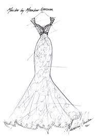 drawing bridesmaid dresses bridesmaid dresses dressesss