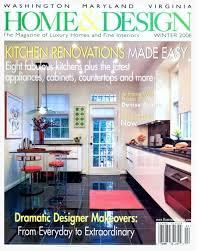 home decor astonishing home and design magazine fascinating home