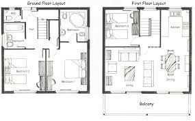 most popular floor plans most popular floor plans ahscgs