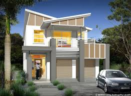 house design queenslander plans pictures high set house plans the latest architectural digest