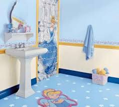 Nemo Bathroom Accessories by Bathroom Ideas Boys Kids Bathroom Decor With Patterned Shower