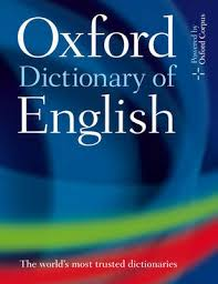 Oxford English Dictionary Free Download Full Version Pdf   english to urdu dictionary for nokia asha 202 offline free download