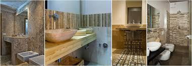 piastrelle in pietra per bagno mosaico italystonemarble