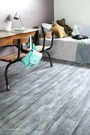 lino pour chambre lino pour cuisine élégant lino pour chambre revetement sol cuisine