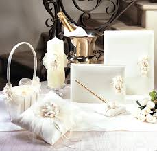 wedding accessories amour collection cheap prices