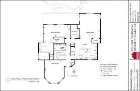residential electrical plan dolgular com