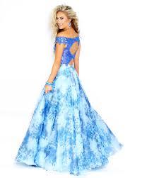 2 cute prom hannah u0027s boutique