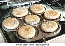 cuisine traditionnelle italienne traditionnel italie tigelle nourriture bologna cuisine