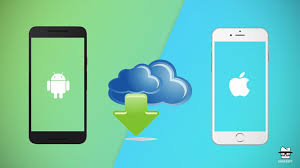how to turn auto update on android turn auto update on android and ios to stop automatically updating