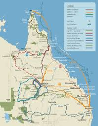 aussie map outback aussie tours your tour guides to the australian outback