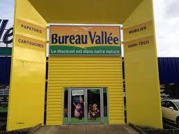 bureau vall 78 bureau vallée lightair