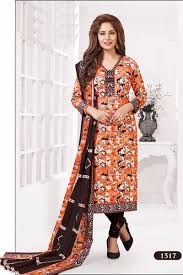 cotton dress materials online shopping in india u2013 page 2 u2013 aasri