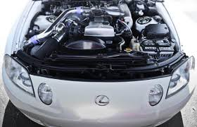 lexus sc300 hood austin sc300 boost logic elite performance built 740whp