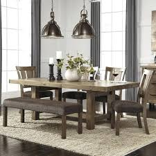 dining room table and bench set small dining table set with bench medium size of kitchen table with
