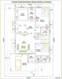 Home Design Plans 30 60 17 Best House Plan Images On Pinterest Floor Plans Pakistan And