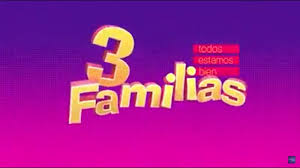 imagenes de familias aztecas 3 familias promo azteca trece youtube