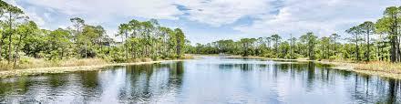Sandestin Florida Map by Sandestin Condo Rentals Miramar Beach Vacation Condo Rentals