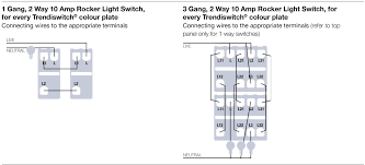 11 wiring 2 way light switch collection of solutions wiring diagram