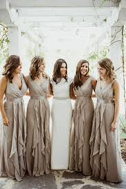 vera wang bridesmaid 507 best dbmaids images on affordable bridesmaid