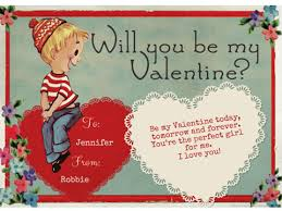 free egreetings free ecards and free online greetings smilebox