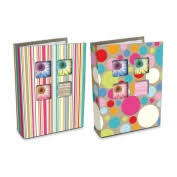 Photo Albums 5x7 Photo Albums 5x7 Homeware Buy Online From Fishpond Co Nz