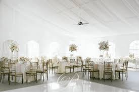 tents for weddings wedding tents wedding decor toronto a clingen wedding