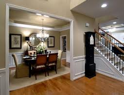 paint colors for dining rooms interesting best 25 dining room
