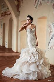 sexiest wedding dress wedding dresses for the modern timeless and