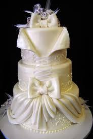 bridal cakes las vegas wedding cakes las vegas cakes birthday wedding